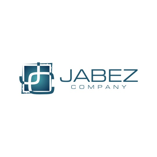 Logo Design by untung - Entry No. 109 in the Logo Design Contest New Logo Design for Jabez Compnay, LLC.