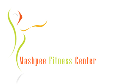 Logo Design by Crystal Desizns - Entry No. 39 in the Logo Design Contest New Logo Design for Mashpee Fitness Center.