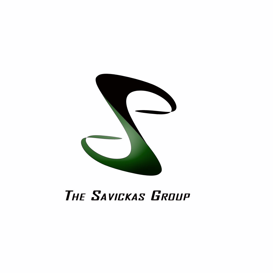Logo Design by Moag - Entry No. 96 in the Logo Design Contest Logo Design Needed for Exciting New Company The Savickas Group.
