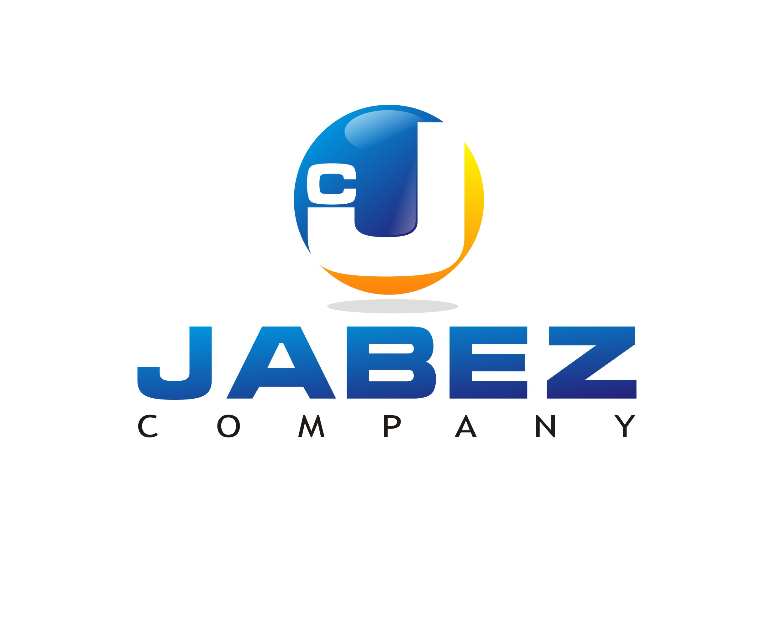 Logo Design by Felik Lahima Rahman - Entry No. 122 in the Logo Design Contest New Logo Design for Jabez Compnay, LLC.