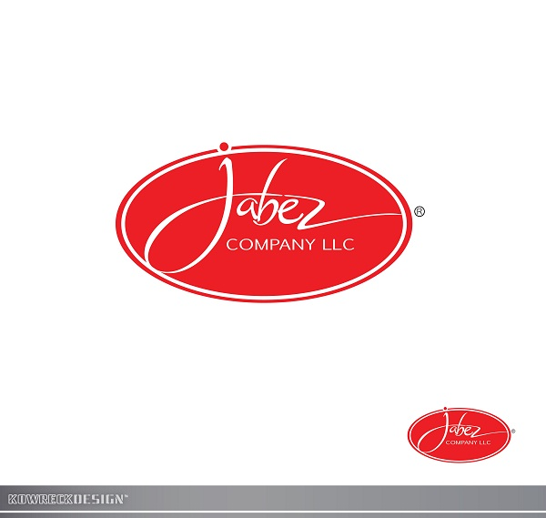 Logo Design by kowreck - Entry No. 124 in the Logo Design Contest New Logo Design for Jabez Compnay, LLC.
