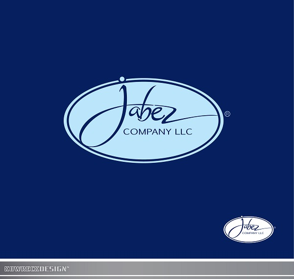 Logo Design by kowreck - Entry No. 125 in the Logo Design Contest New Logo Design for Jabez Compnay, LLC.