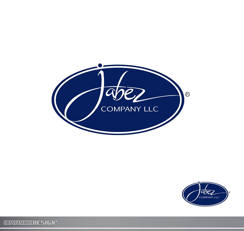 Logo Design by kowreck - Entry No. 127 in the Logo Design Contest New Logo Design for Jabez Compnay, LLC.