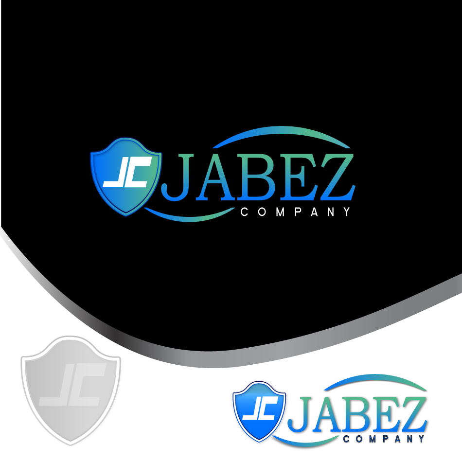Logo Design by moonflower - Entry No. 128 in the Logo Design Contest New Logo Design for Jabez Compnay, LLC.