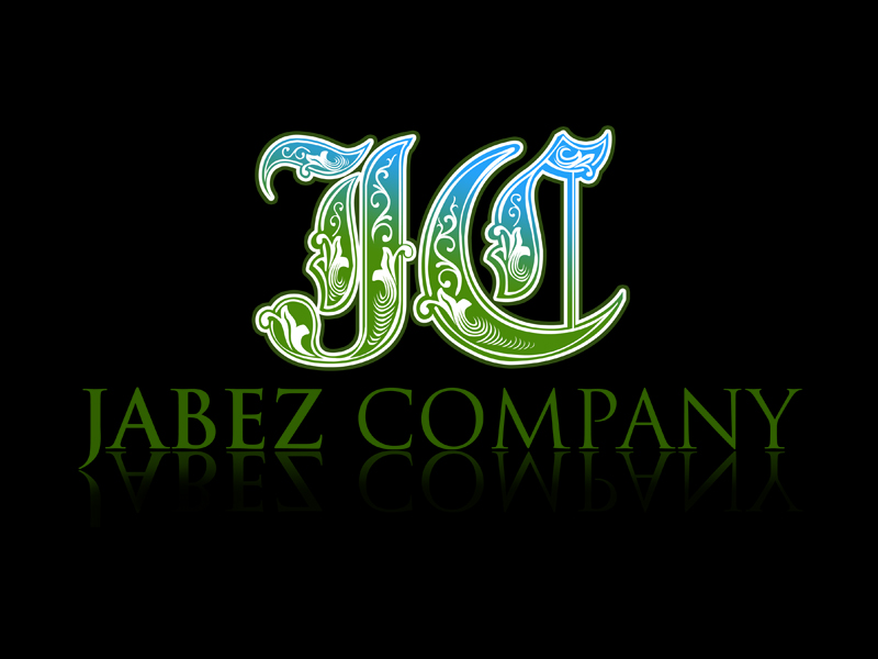 Logo Design by Private User - Entry No. 129 in the Logo Design Contest New Logo Design for Jabez Compnay, LLC.