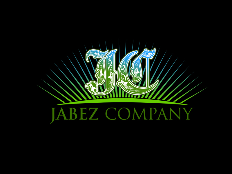 Logo Design by Private User - Entry No. 131 in the Logo Design Contest New Logo Design for Jabez Compnay, LLC.