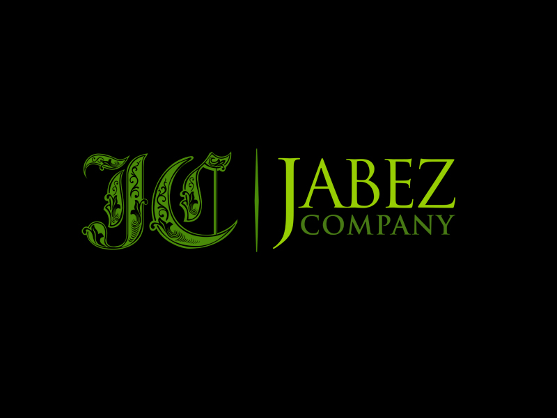 Logo Design by Private User - Entry No. 132 in the Logo Design Contest New Logo Design for Jabez Compnay, LLC.