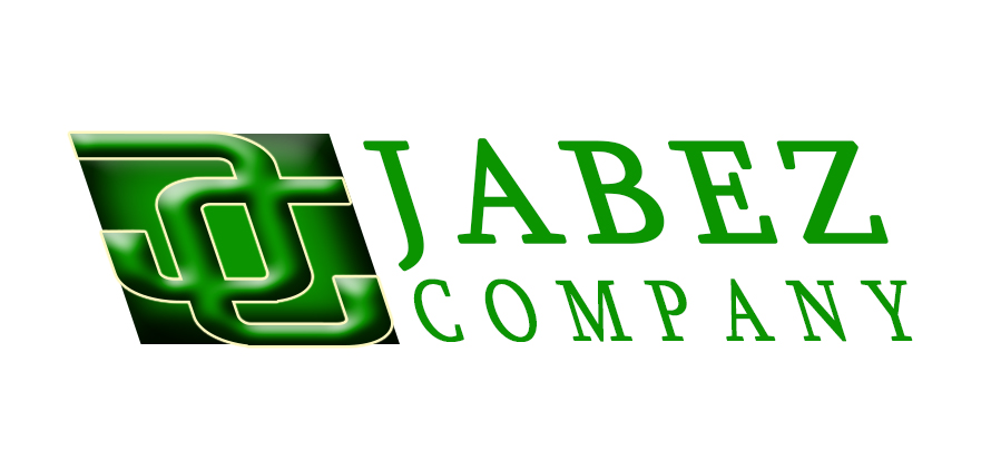 Logo Design by Sahil Dev - Entry No. 141 in the Logo Design Contest New Logo Design for Jabez Compnay, LLC.