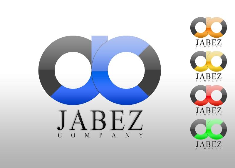 Logo Design by Juan_Kata - Entry No. 148 in the Logo Design Contest New Logo Design for Jabez Compnay, LLC.