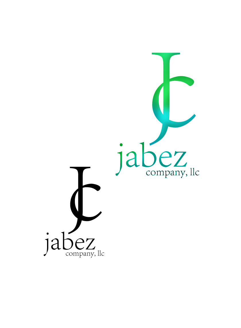 Logo Design by Uroob Rubbani - Entry No. 151 in the Logo Design Contest New Logo Design for Jabez Compnay, LLC.