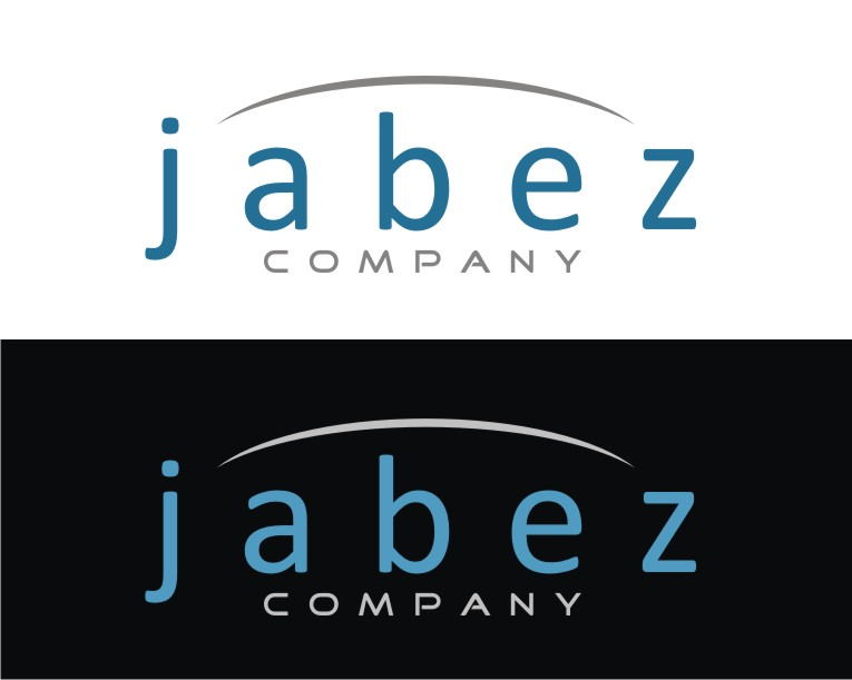 Logo Design by Reivan Ferdinan - Entry No. 161 in the Logo Design Contest New Logo Design for Jabez Compnay, LLC.