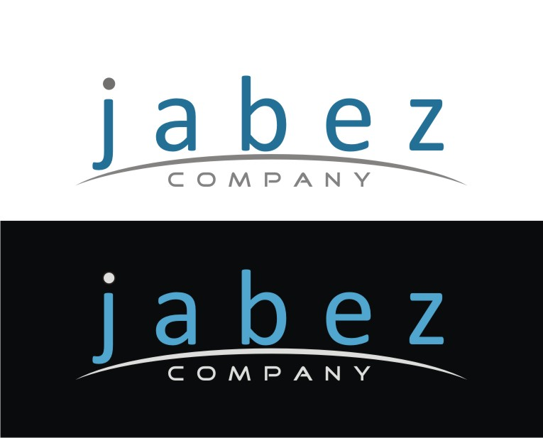 Logo Design by Reivan Ferdinan - Entry No. 162 in the Logo Design Contest New Logo Design for Jabez Compnay, LLC.