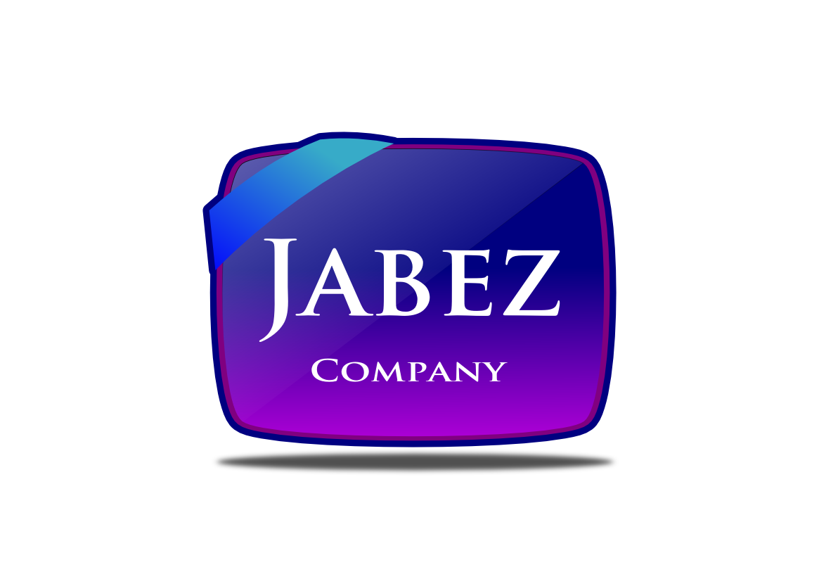Logo Design by whoosef - Entry No. 163 in the Logo Design Contest New Logo Design for Jabez Compnay, LLC.