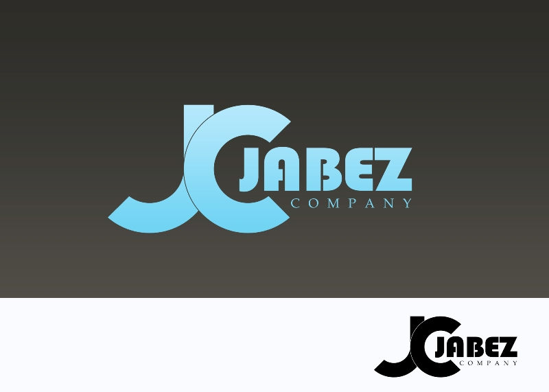 Logo Design by Juan_Kata - Entry No. 164 in the Logo Design Contest New Logo Design for Jabez Compnay, LLC.