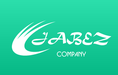 Logo Design by Private User - Entry No. 166 in the Logo Design Contest New Logo Design for Jabez Compnay, LLC.