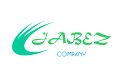 Logo Design by Private User - Entry No. 167 in the Logo Design Contest New Logo Design for Jabez Compnay, LLC.