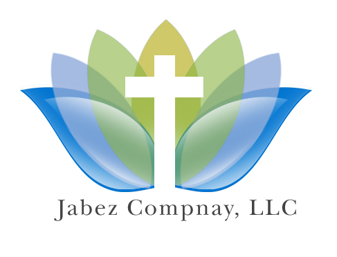 Logo Design by Crystal Desizns - Entry No. 169 in the Logo Design Contest New Logo Design for Jabez Compnay, LLC.