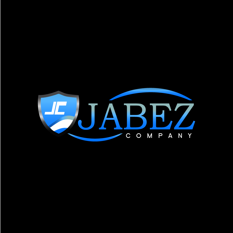 Logo Design by moonflower - Entry No. 178 in the Logo Design Contest New Logo Design for Jabez Compnay, LLC.