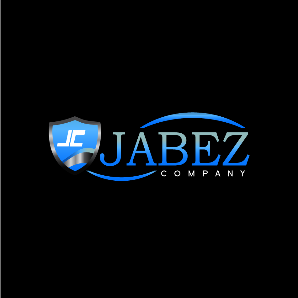 Logo Design by moonflower - Entry No. 180 in the Logo Design Contest New Logo Design for Jabez Compnay, LLC.