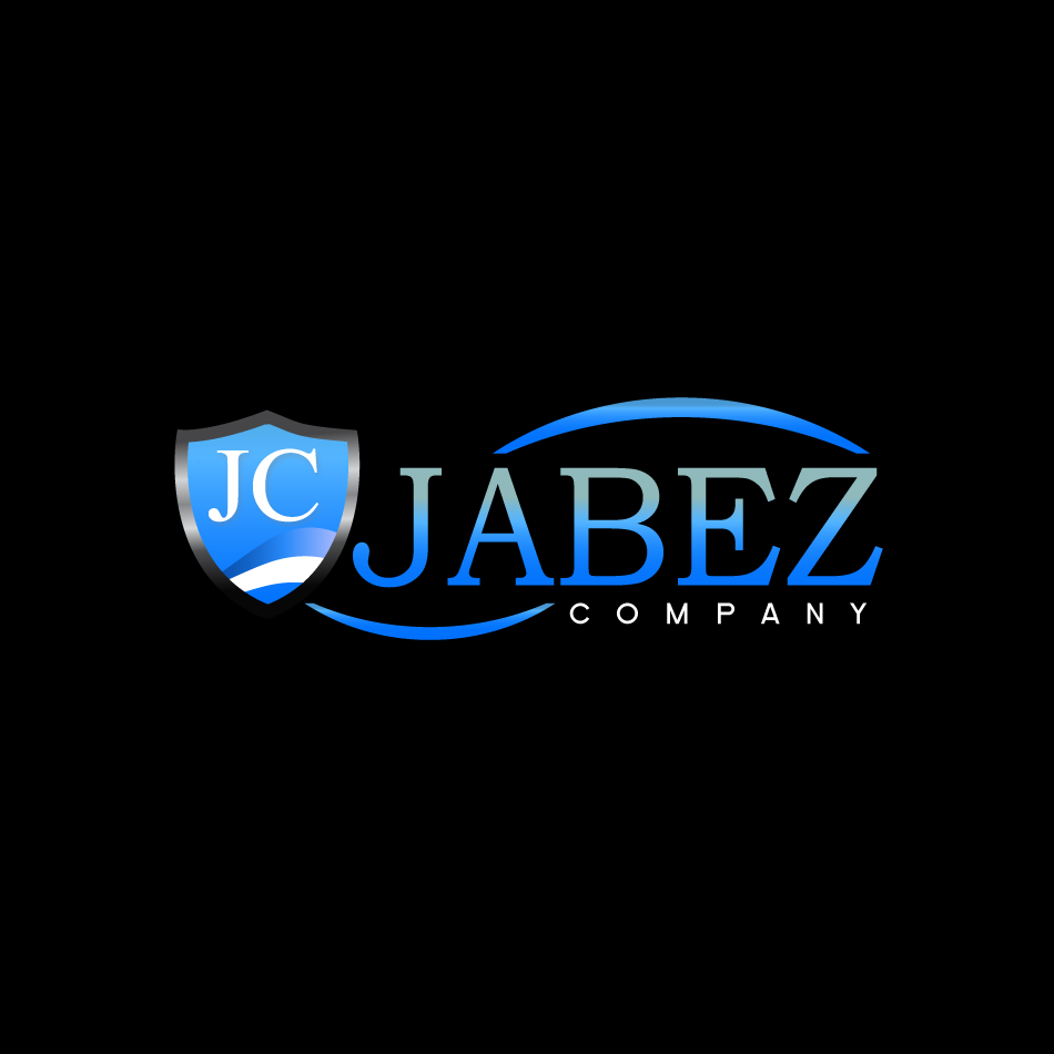 Logo Design by moonflower - Entry No. 181 in the Logo Design Contest New Logo Design for Jabez Compnay, LLC.