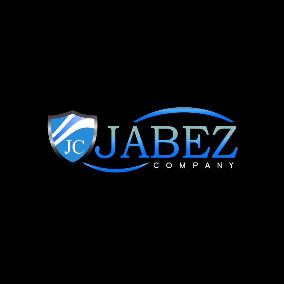 Logo Design by moonflower - Entry No. 182 in the Logo Design Contest New Logo Design for Jabez Compnay, LLC.