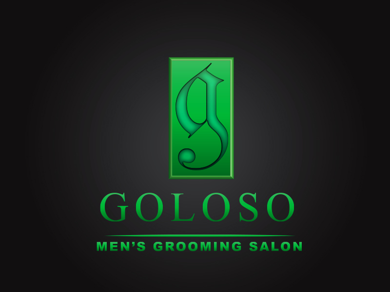 Logo Design by Mythos Designs - Entry No. 230 in the Logo Design Contest Unique Logo Design Wanted for Goloso.
