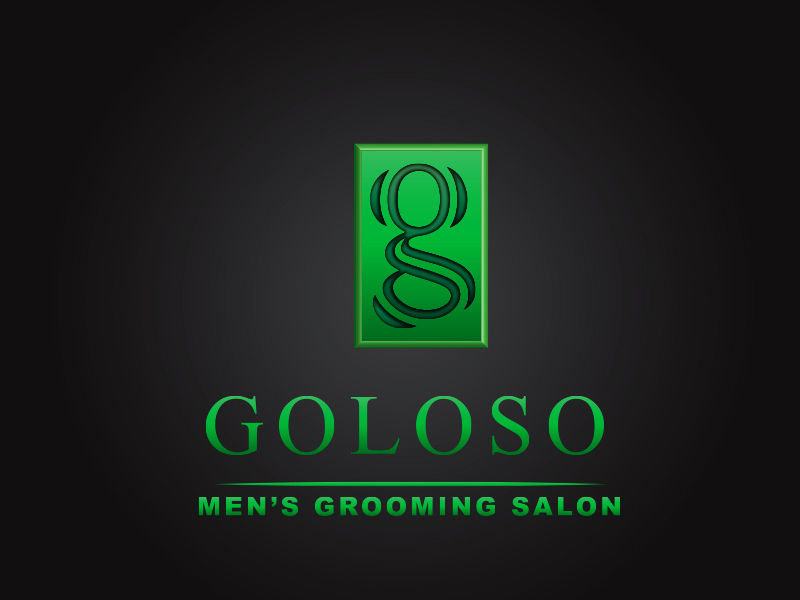 Logo Design by Mythos Designs - Entry No. 231 in the Logo Design Contest Unique Logo Design Wanted for Goloso.