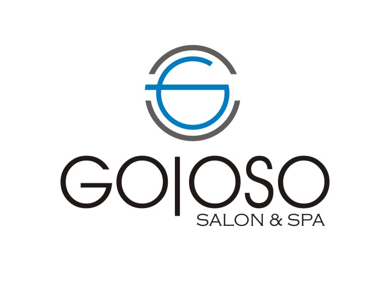 Logo Design by Crystal Desizns - Entry No. 239 in the Logo Design Contest Unique Logo Design Wanted for Goloso.