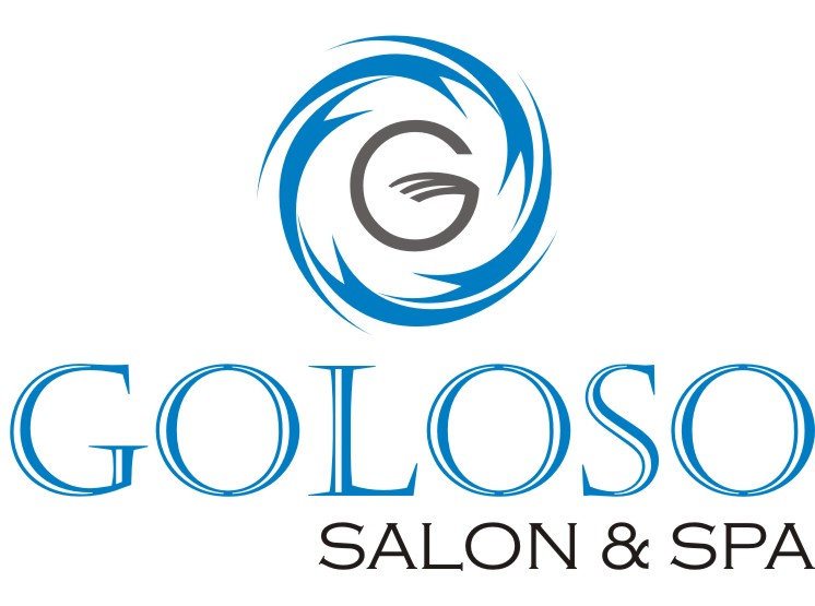 Logo Design by Crystal Desizns - Entry No. 240 in the Logo Design Contest Unique Logo Design Wanted for Goloso.