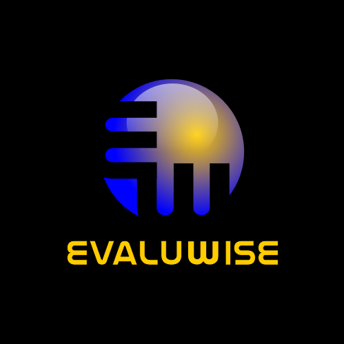 Logo Design by Rudy - Entry No. 151 in the Logo Design Contest Unique Logo Design Wanted for a mobile app for education.