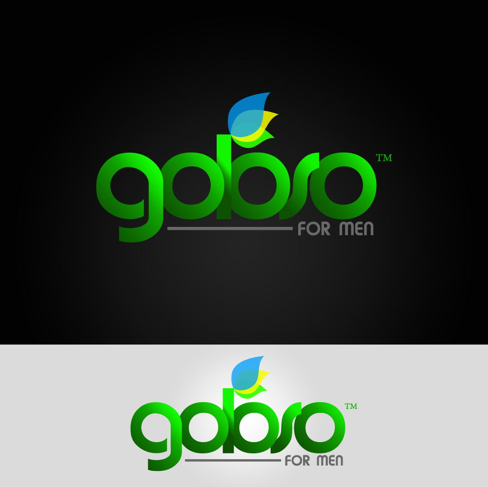 Logo Design by omARTist - Entry No. 250 in the Logo Design Contest Unique Logo Design Wanted for Goloso.