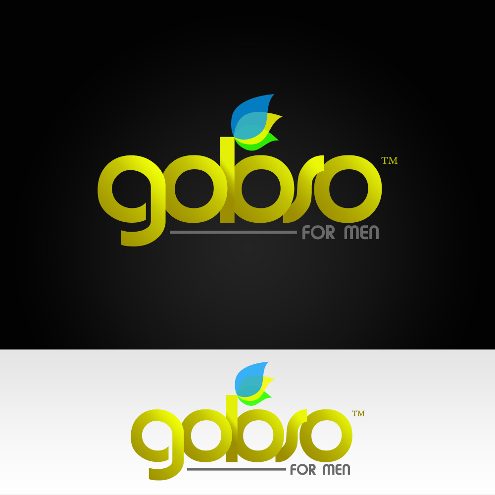 Logo Design by omARTist - Entry No. 252 in the Logo Design Contest Unique Logo Design Wanted for Goloso.