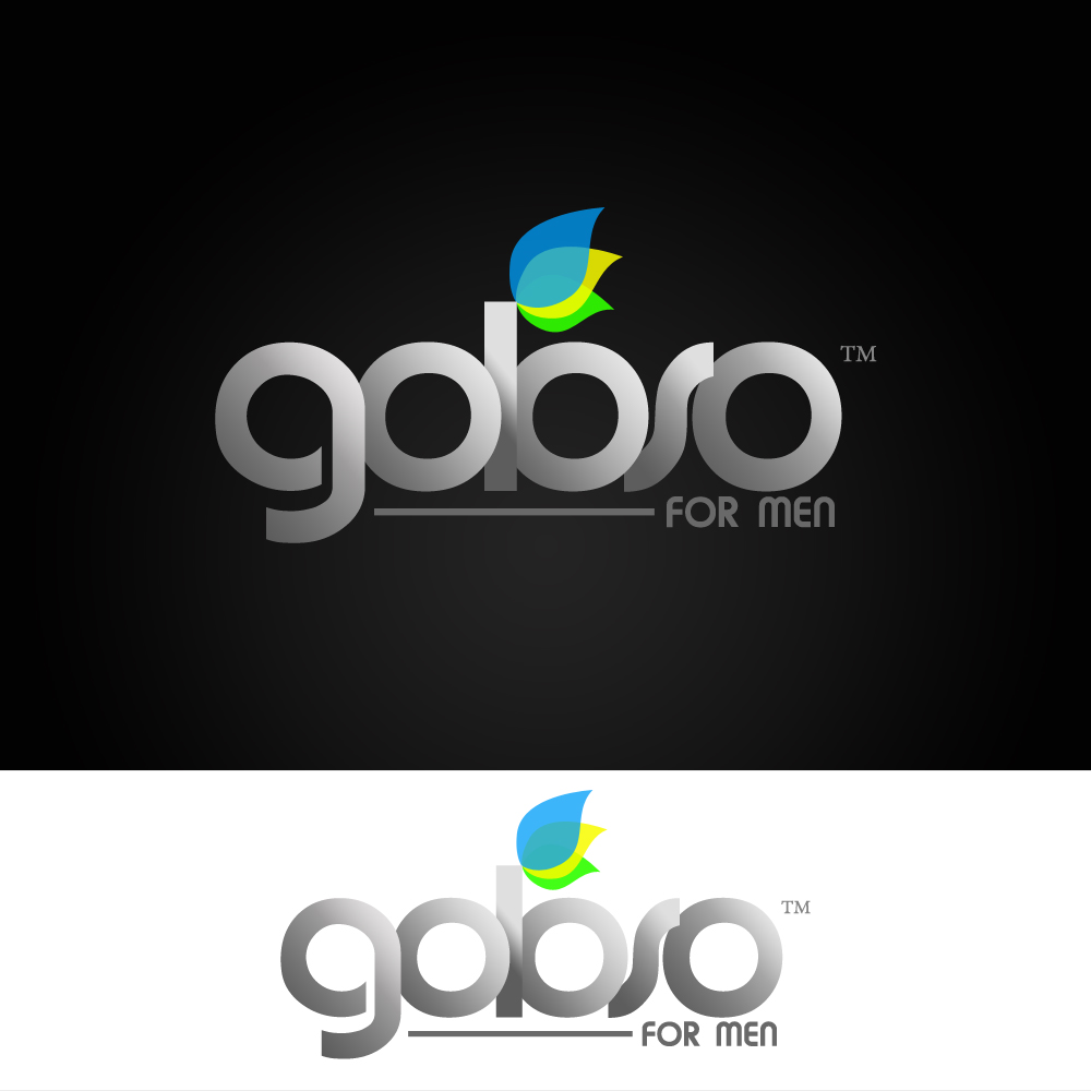 Logo Design by omARTist - Entry No. 253 in the Logo Design Contest Unique Logo Design Wanted for Goloso.
