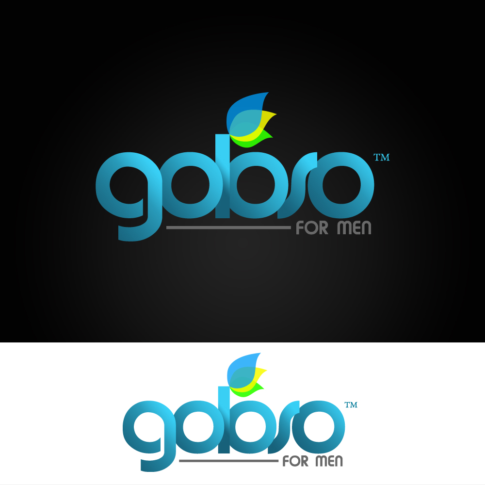 Logo Design by omARTist - Entry No. 254 in the Logo Design Contest Unique Logo Design Wanted for Goloso.