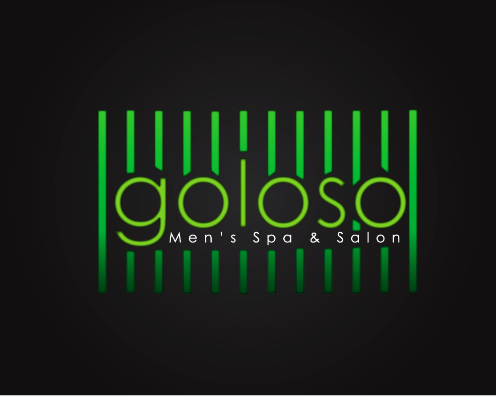Logo Design by Mythos Designs - Entry No. 255 in the Logo Design Contest Unique Logo Design Wanted for Goloso.