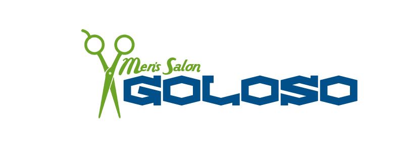 Logo Design by Private User - Entry No. 258 in the Logo Design Contest Unique Logo Design Wanted for Goloso.