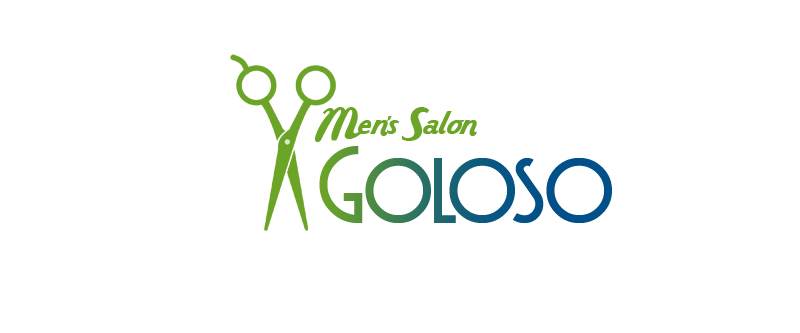 Logo Design by Robert Turla - Entry No. 259 in the Logo Design Contest Unique Logo Design Wanted for Goloso.