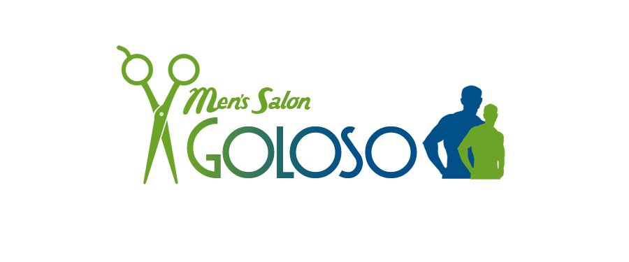 Logo Design by Private User - Entry No. 261 in the Logo Design Contest Unique Logo Design Wanted for Goloso.