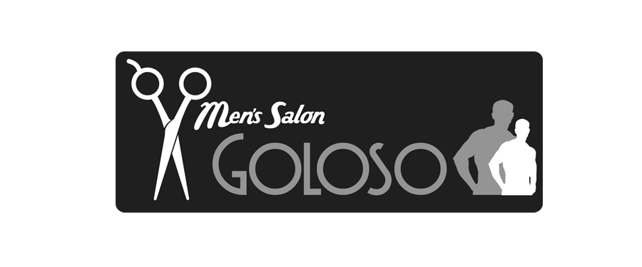 Logo Design by Private User - Entry No. 265 in the Logo Design Contest Unique Logo Design Wanted for Goloso.