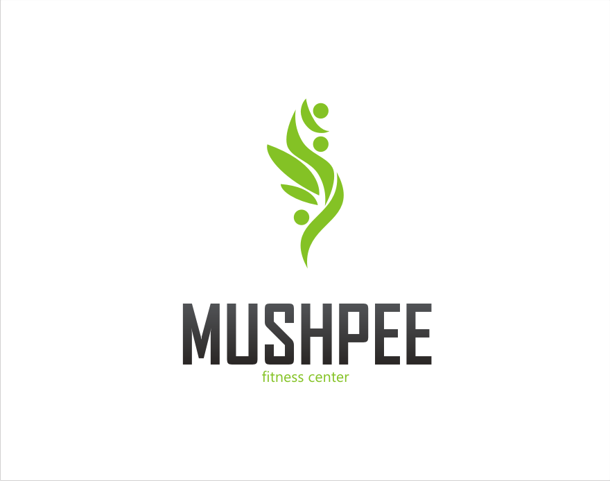 Logo Design by Armada Jamaluddin - Entry No. 110 in the Logo Design Contest New Logo Design for Mashpee Fitness Center.