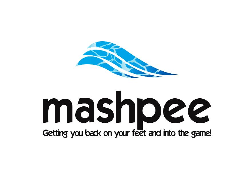Logo Design by Mythos Designs - Entry No. 118 in the Logo Design Contest New Logo Design for Mashpee Fitness Center.
