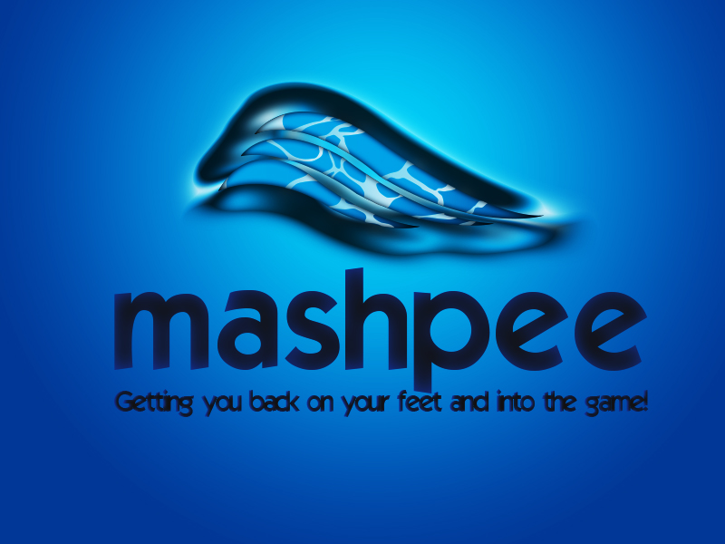 Logo Design by Mythos Designs - Entry No. 122 in the Logo Design Contest New Logo Design for Mashpee Fitness Center.