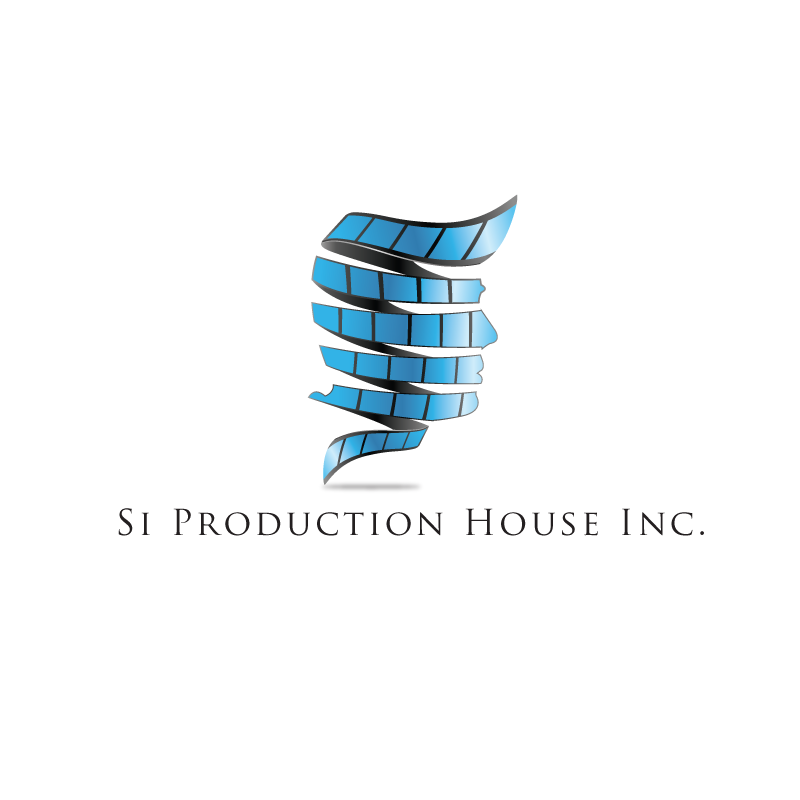 production house logo design 28 images serious