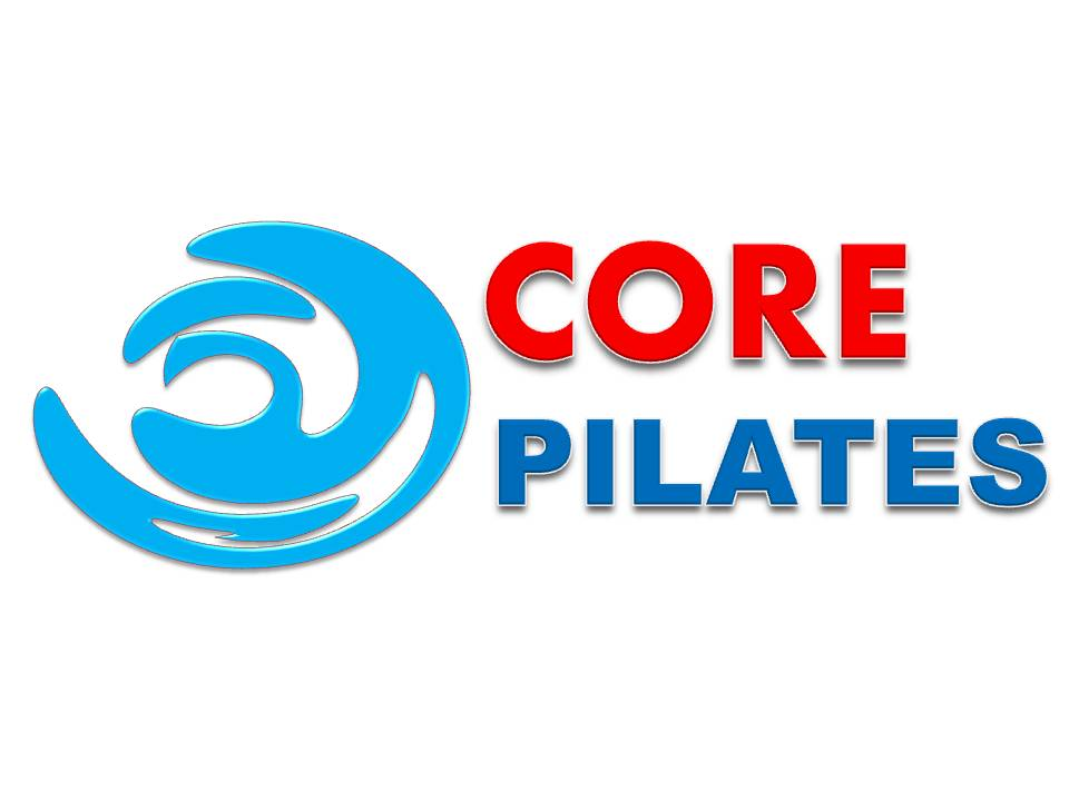 Logo Design by Private User - Entry No. 94 in the Logo Design Contest Core Pilates Logo Design.