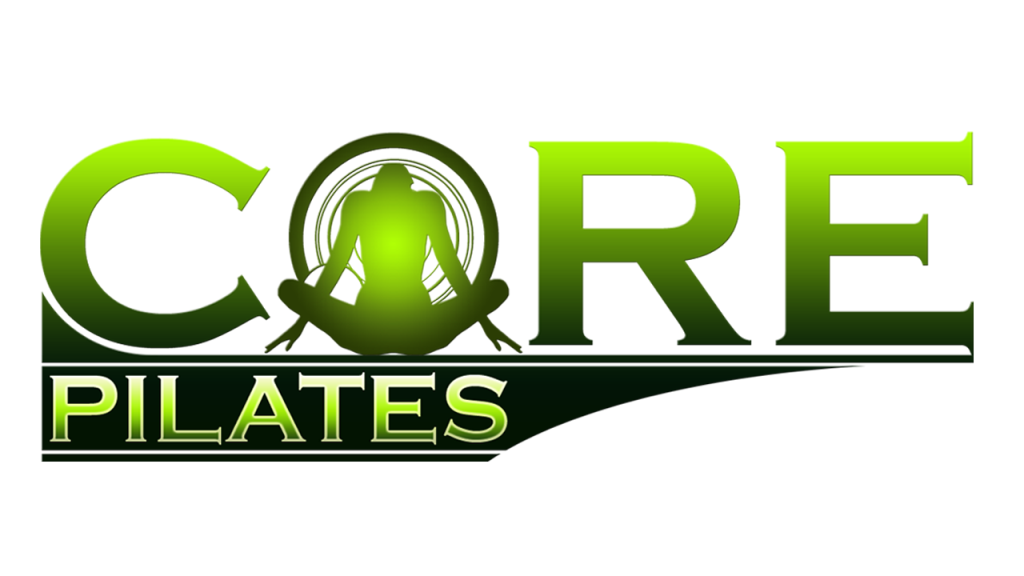 Logo Design by victor.safety21 - Entry No. 103 in the Logo Design Contest Core Pilates Logo Design.