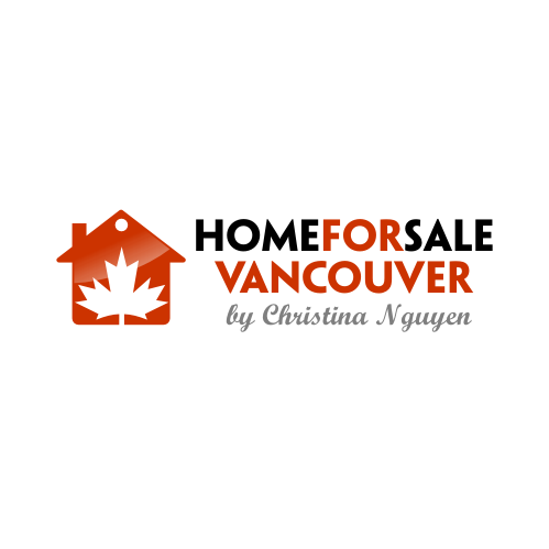 Logo Design by Rudy - Entry No. 15 in the Logo Design Contest New Logo Design for HomeForSaleVancouver.