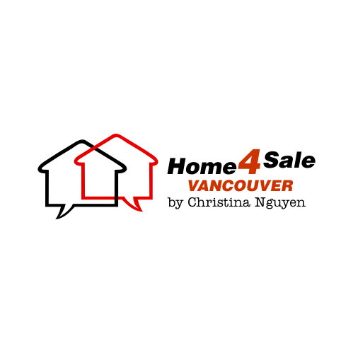 Logo Design by Rudy - Entry No. 16 in the Logo Design Contest New Logo Design for HomeForSaleVancouver.