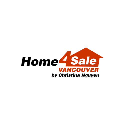 Logo Design by Rudy - Entry No. 18 in the Logo Design Contest New Logo Design for HomeForSaleVancouver.