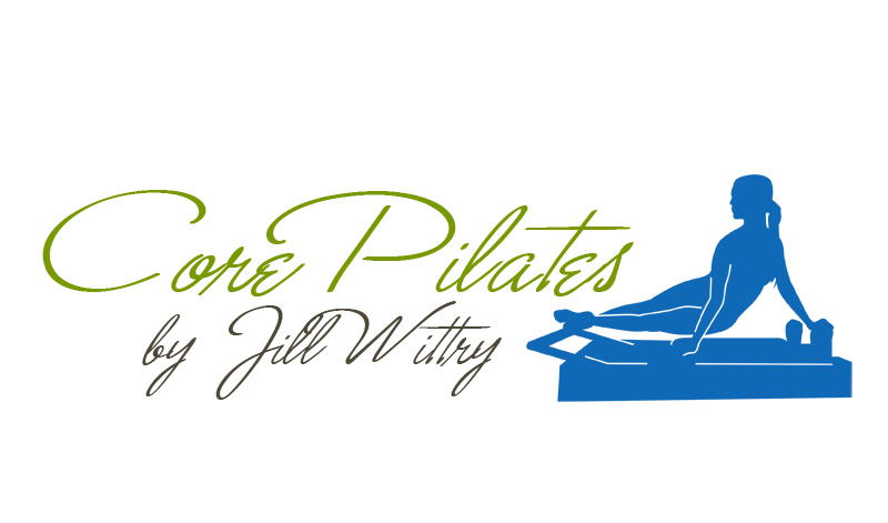 Logo Design by Private User - Entry No. 167 in the Logo Design Contest Core Pilates Logo Design.