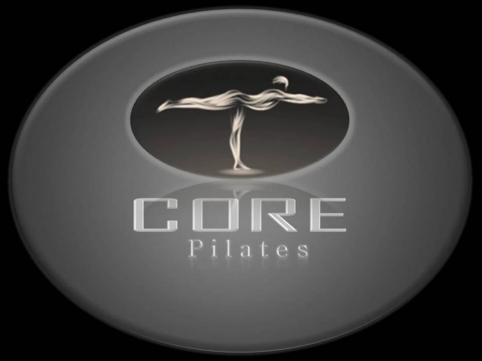 Logo Design by Private User - Entry No. 171 in the Logo Design Contest Core Pilates Logo Design.